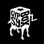 Logo Gypsy Box