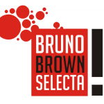 Bruno Brown Selecta