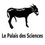 logo-palais-des-sciences